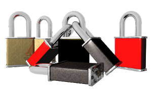 How to Rekey Locks