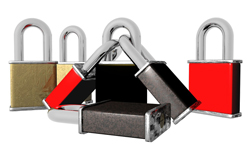 Locksmith Services - What Is It?