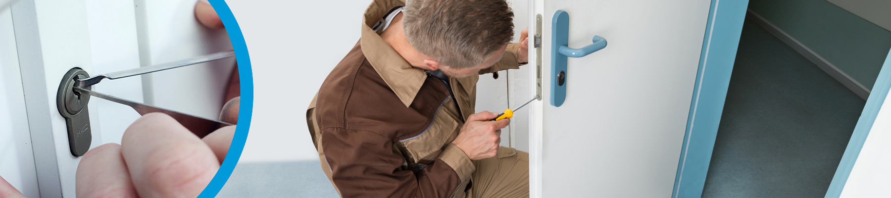 NYC Locksmith – Locksmith Blog
